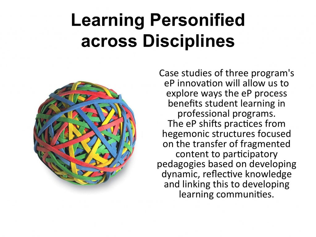 Learning Pesonified.jpg
